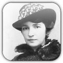 Quotations by Margaret Sanger